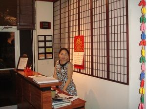 oriental massage hialeah