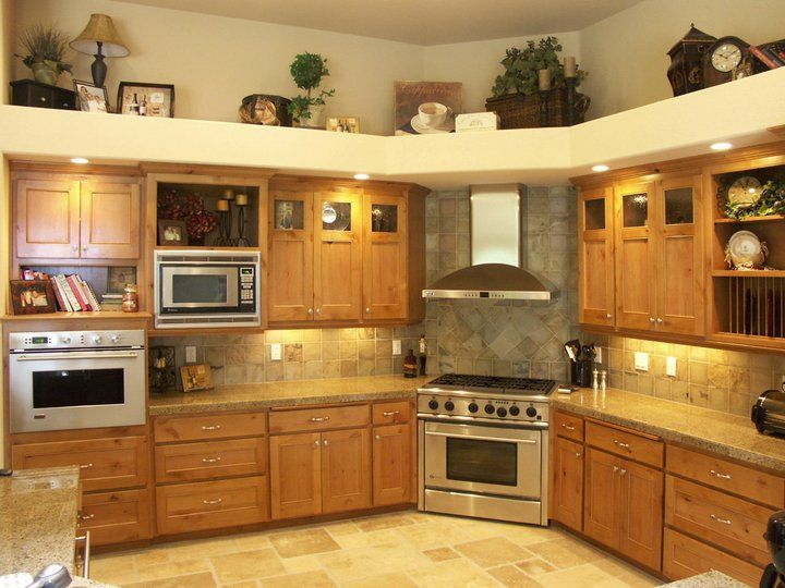 Remodeling and construction in beaverton or oglesby for Beaverton kitchen cabinets reviews