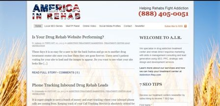Drug Addiction Treatmen and Rehab in Marblehead, MA - America In Rehab