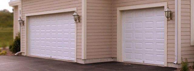 Garage door repair in torrance ca overhead garage door for Garage door repair torrance
