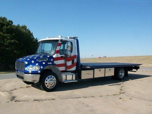 Clarks Auto Repair >> Towing Service in Hamburg, PA - Patriot Auto Recovery and Towing