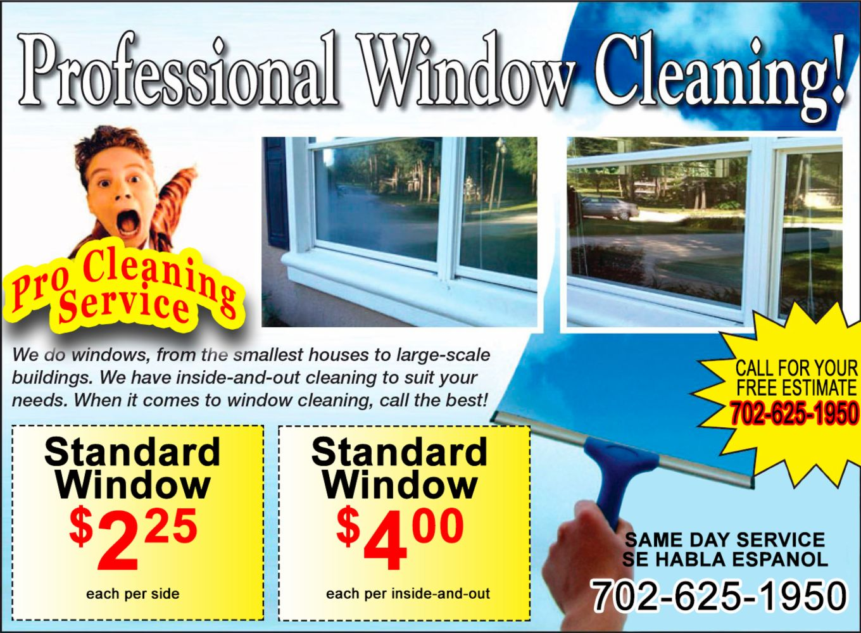 Window Cleaning Service Tacoma | Window Washing Company ...  |Professional Window Cleaning