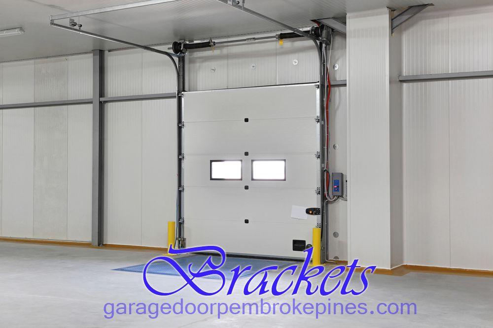 Garage Door Repair Amp Installation In Hollywood Fl