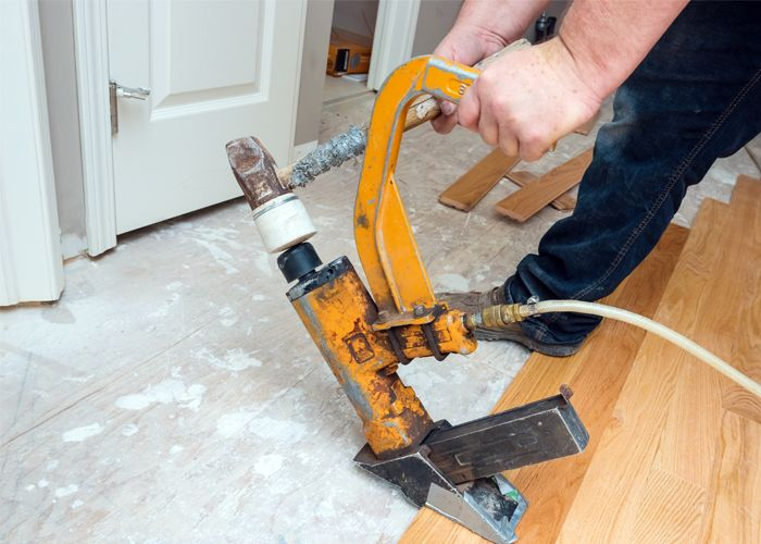 Flooring solution in pittsburgh pa pittsburgh hardwood for Hardwood floors pittsburgh