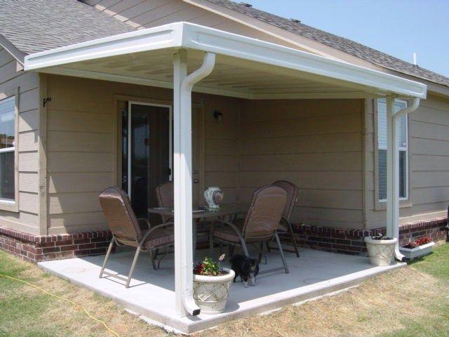 aluminum patio covers carports pergolas built with