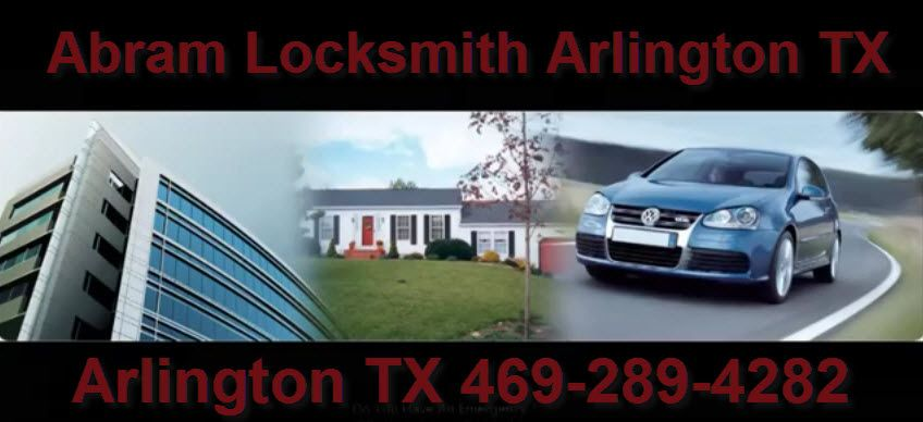 Automobile, Commercial And Residential Locksmith In. Best Stock App Android 1 Year Diploma Courses. Allow Remote Connection College Of Physicians. Drinks With Johnnie Walker Black. Gov Small Business Loans School For Midwifery. Incident Management Job Description. Business Travel Specialist Dock Loading Light. Legal Jobs In Las Vegas Insurance For A Moped. How Much Is A Car Insurance Photo Id Florida