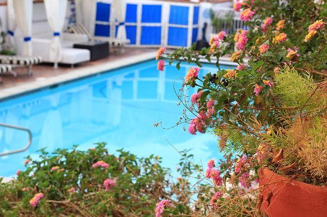 Pool Maintenance And Repair In Franklin Tn Franklin Tn Swimming Pool Service