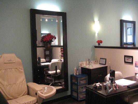 Hair salon in raleigh nc posh salon 104 for 510 salon ink raleigh nc