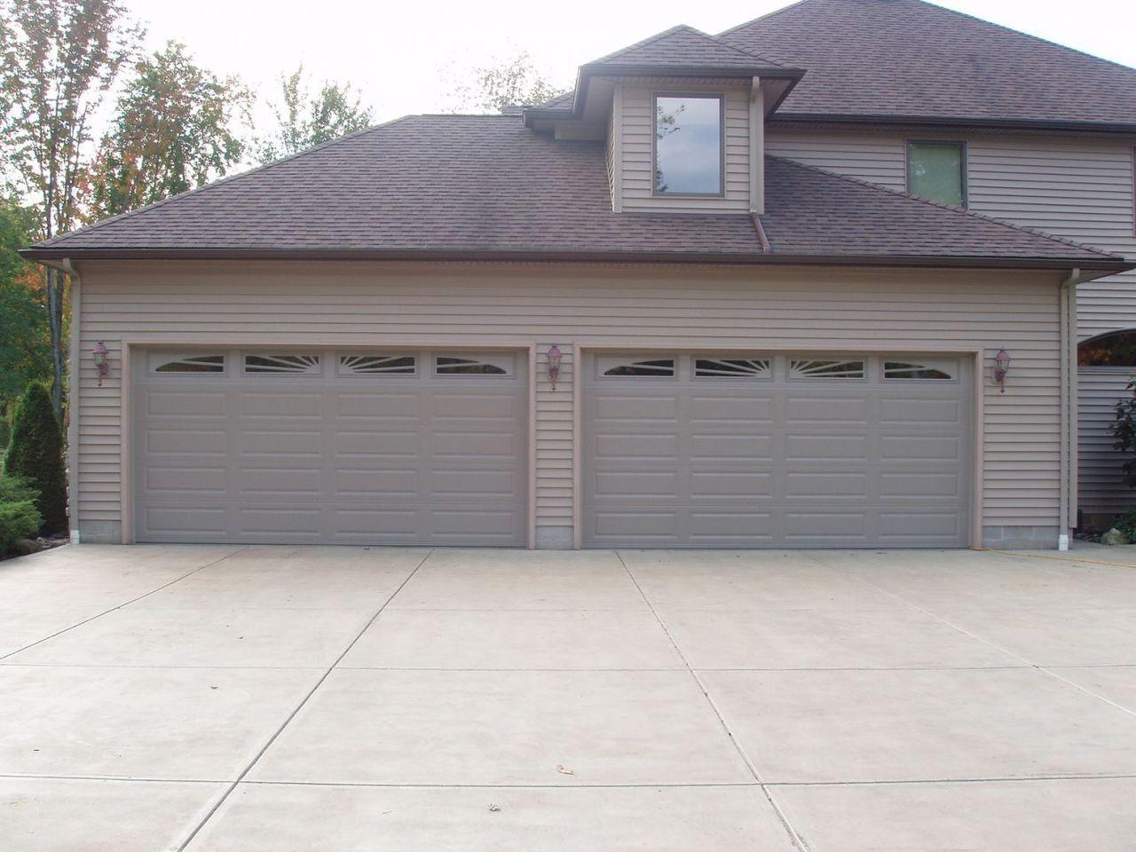 960 #566075 Garage Door Repair & Installation In Buena Vista PA Garage Door  save image Garage Doors Systems 35871280