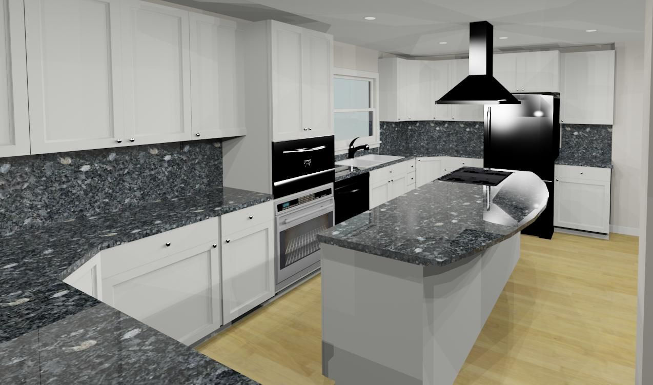 Kitchen and bathroom remodeling in las vegas nv mc mojave - Bathroom remodeling las vegas nv ...