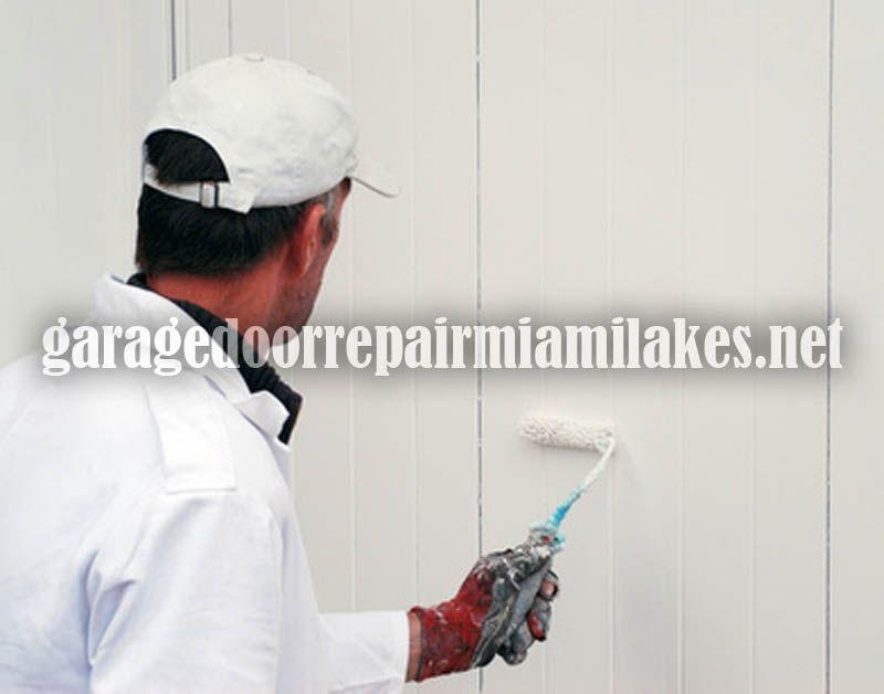 Garage Door Repair Amp Installation In Hialeah Fl Fast
