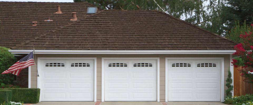 Garage door repair installation in tempe az garage for Garage door repair in gilbert az