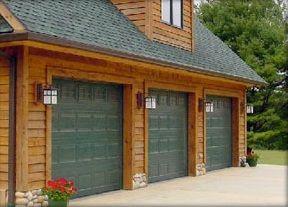Garage door repair installation in oak forest il aaa for Garage door repair oak lawn il