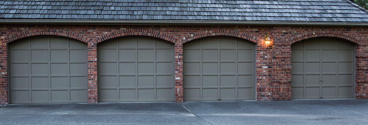Garage door repair installation in costa mesa ca aaa for Discount garage door repair indianapolis