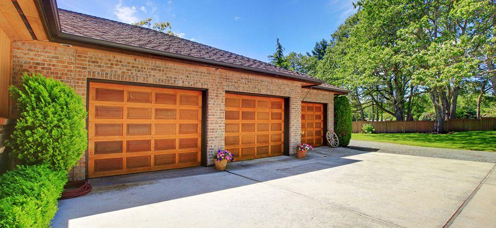 Garage door repair installation in tempe az garage for Garage door repair surprise az