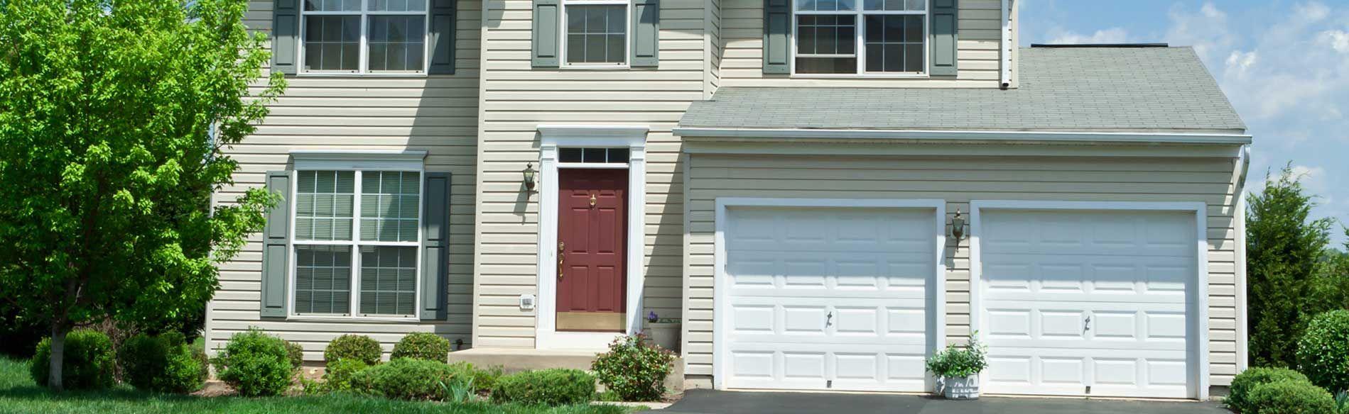 Garage Door Repair Fountain Valley Ca. Garage Door Repair Lake Forest