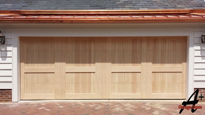 Garage Door Repair Amp Installation In Campbell Ca Aaa