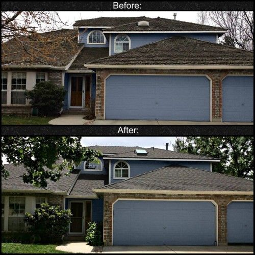 roofing contractors in boise id rocky mountain exteriors