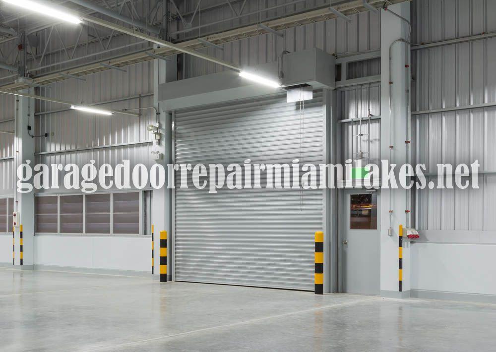 Garage door repair installation in hialeah fl fast for Garage door repair miami fl