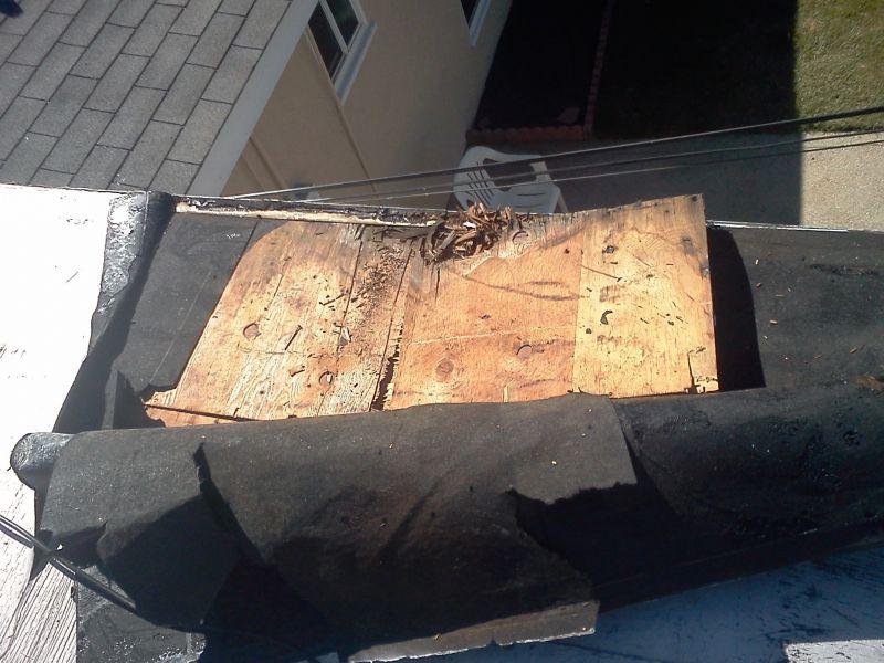 Expert Roof Repair Services In Folsom Ca Elite Roof Repair