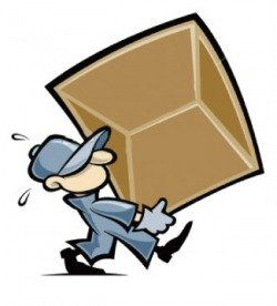 Moving And Packing Services In San Antonio Tx Sa Moving