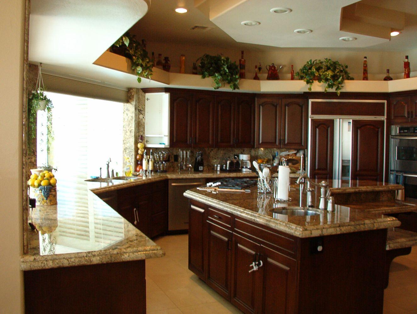 Kitchen and bathroom remodeling in las vegas nv mc mojave for Bath remodel vegas