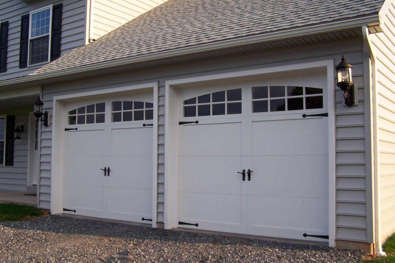 Garage Doors Chino Carage Door Repair And Installation In Irvine