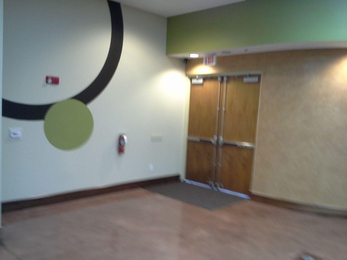 Epoxy Floor Fort Lauderdale Epoxy Garage Experts Flooring
