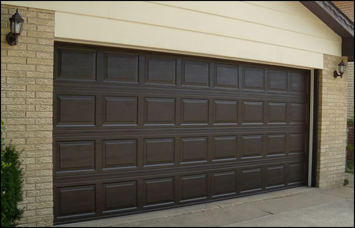 Residential Garages Garage Door Remote Garage Door