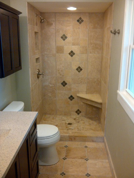 Home Remodeling In Conroe Tx M Amp M Upgraders