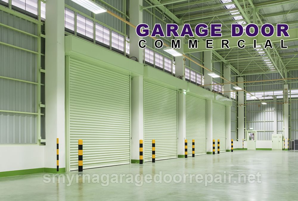 garage door repair installation in smyrna ga smyrna