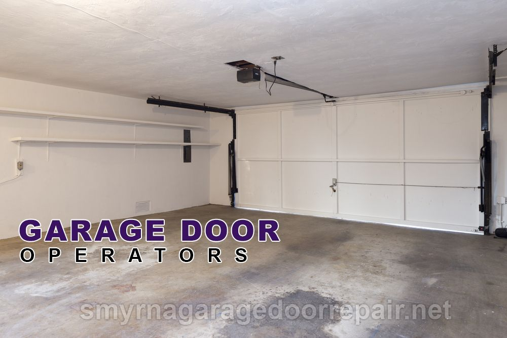 Garage door repair installation in smyrna ga smyrna - Enduit effet beton ...