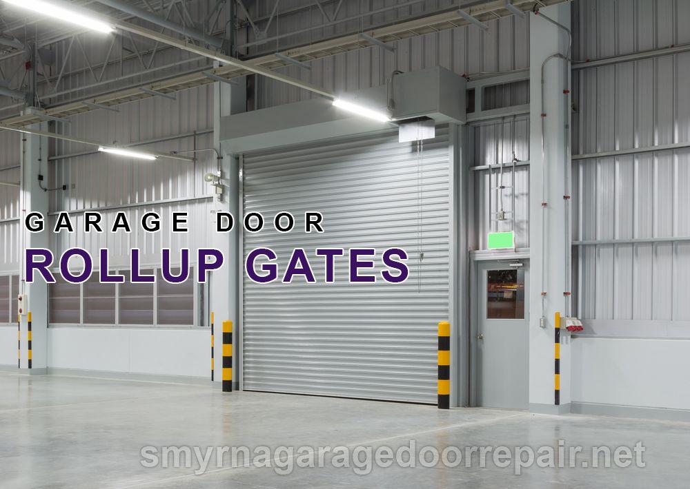 Garage door repair installation in smyrna ga smyrna for Garage door repair smyrna