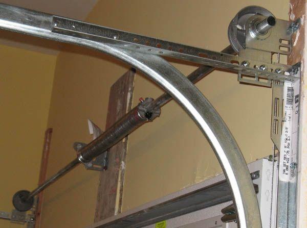Garage Door Repair Amp Installation In Newton Upper Falls