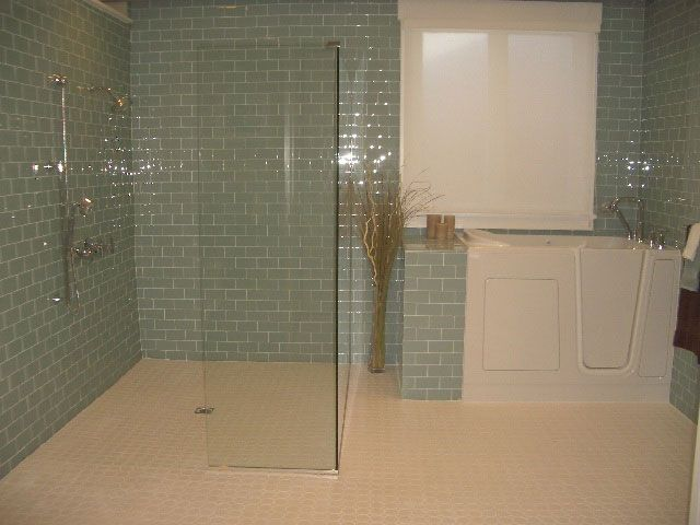Remodeling And Construction In Murrieta Ca Superior