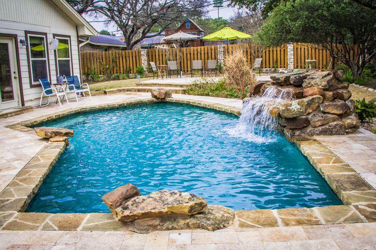 Austin S Only Master Pool Builder In Austin Tx Master Pools Of Austin