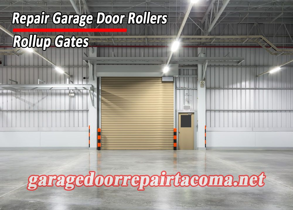 Garage door repair installation in tacoma wa garage for Garage door repair tacoma