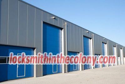High Security Lock Garage Door Lock Automotive Locksmith