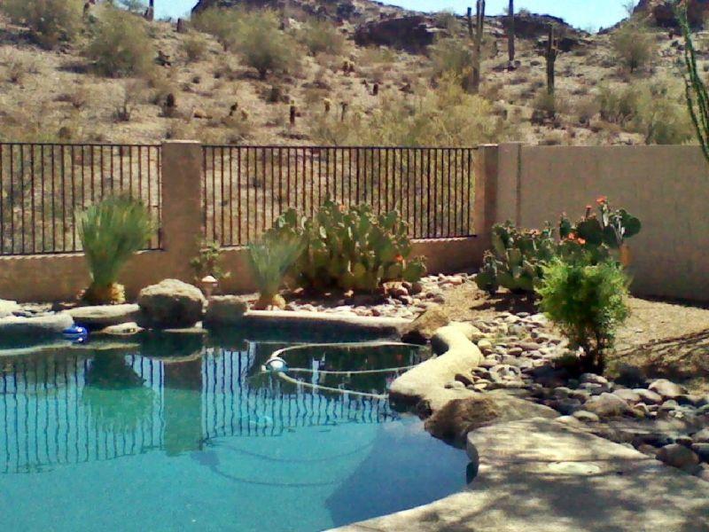 Pool Repair Services In Scottsdale Az The Pool Repair Guys