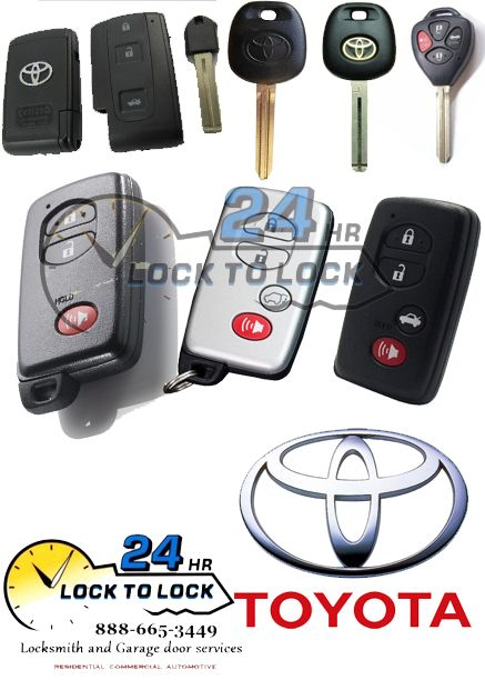 710 Credit Score >> Automotive, Commercial and Residential Locksmith in ...