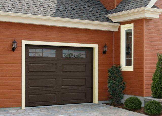 Garage Door Repair Amp Installation In Evans City Pa