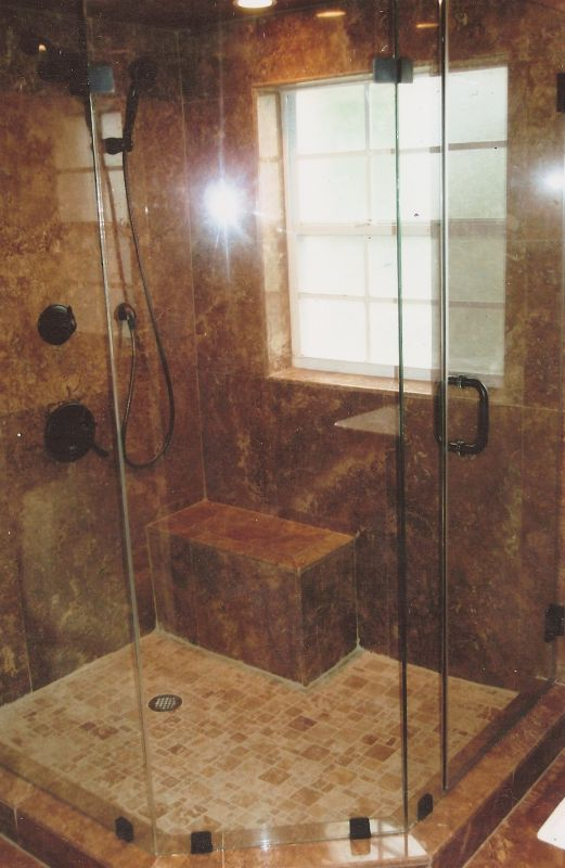 Quality Bathroom Renovation in Fort Lauderdale, FL ...