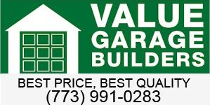 Chicago S Best Garage Builder In Chicago Il Value