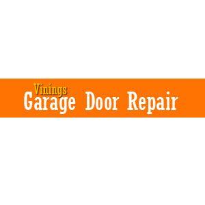 Garage door repair installation in atlanta ga vinings for Garage door repair atlanta ga