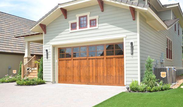 Garage Door Repair Amp Installation In Alameda Ca Aaa