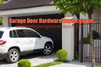 Garage door repair installation in hollywood fl bart for Garage door repair hollywood
