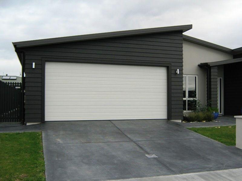 Garage Door Repair Installation In Wellesley Hills Ma