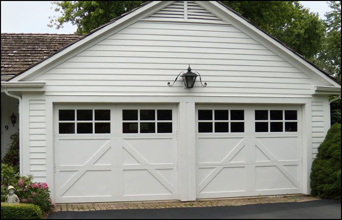 Garage Door Repair Amp Installation In Renfrew Pa Garage