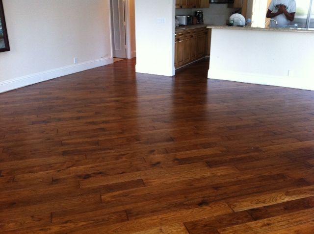 Flooring Services In Boynton Beach Fl Amazon Wood Designs