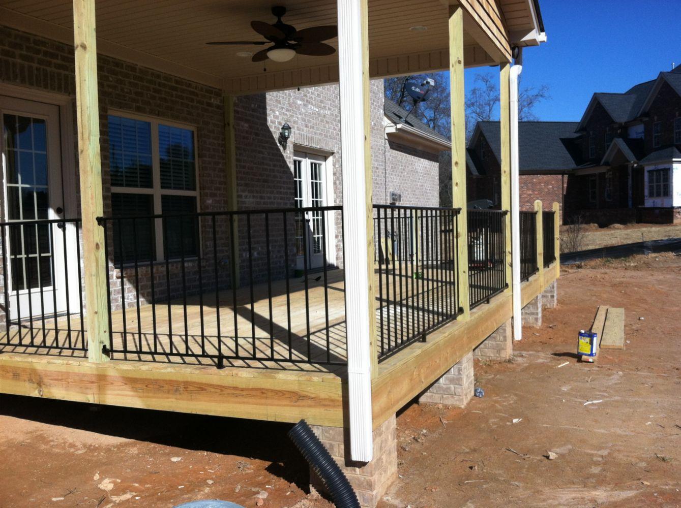 10 discount in all service in greensboro nc lr wrought for Discount flooring greensboro nc